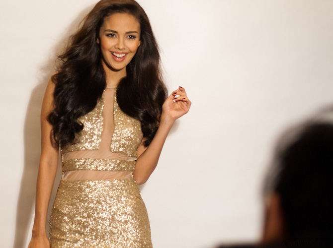 The official thread of Miss World 2013: Megan Lynne Young- Philippines  - Page 3 Megan_10
