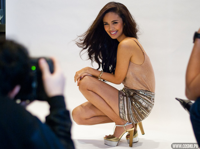 The official thread of Miss World 2013: Megan Lynne Young- Philippines  - Page 3 Megan_14