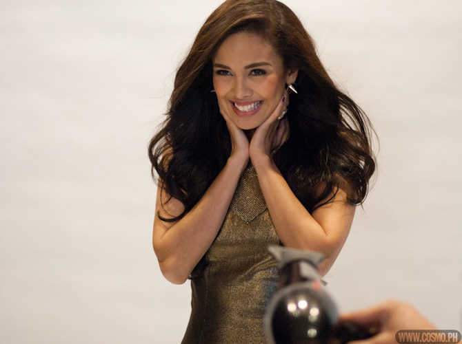 The official thread of Miss World 2013: Megan Lynne Young- Philippines  - Page 3 Megan_15