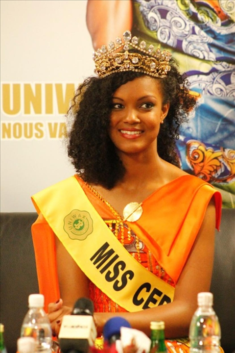 Cristy Spencer (CAPE VERDE 2014) - withdrew Miss-c10