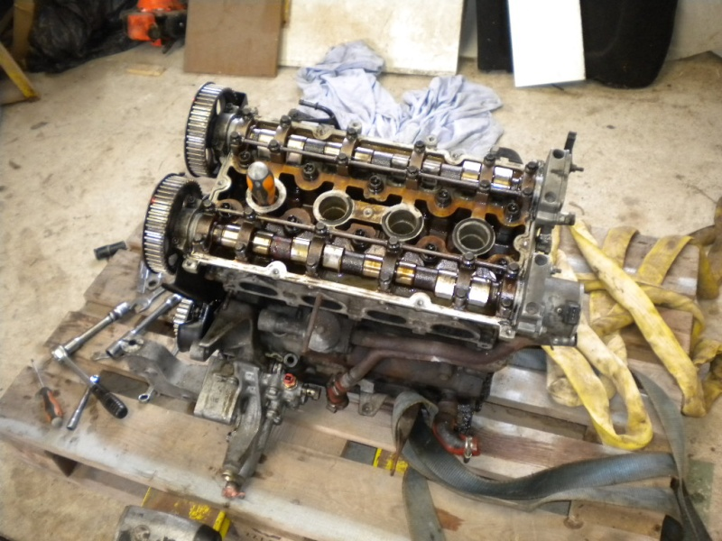 fiat coupe t16 en mode restauration complete  Dscn4110