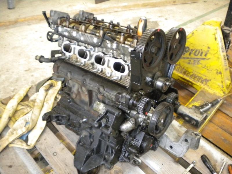 fiat coupe t16 en mode restauration complete  Dscn4113