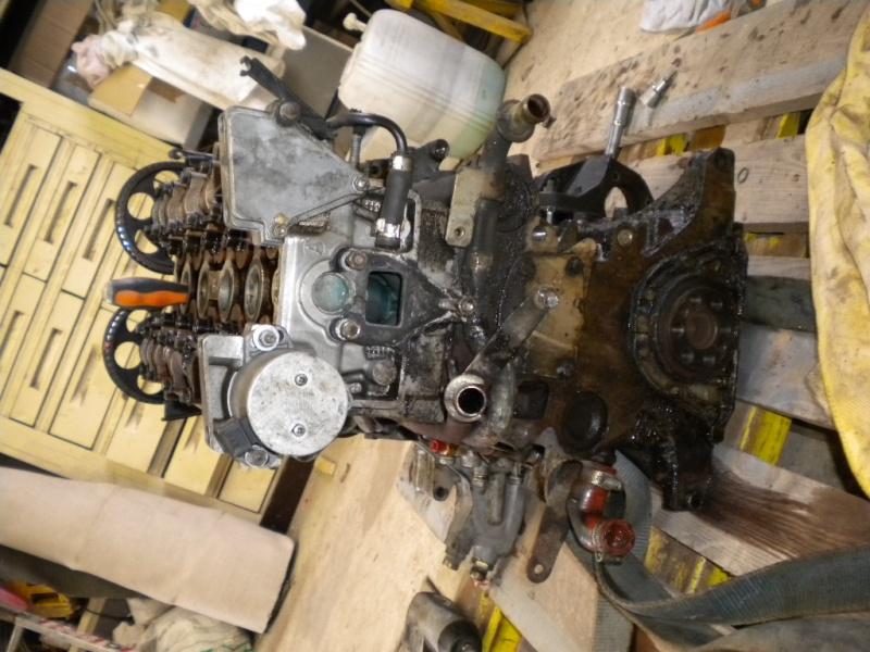 fiat coupe t16 en mode restauration complete  Dscn4115