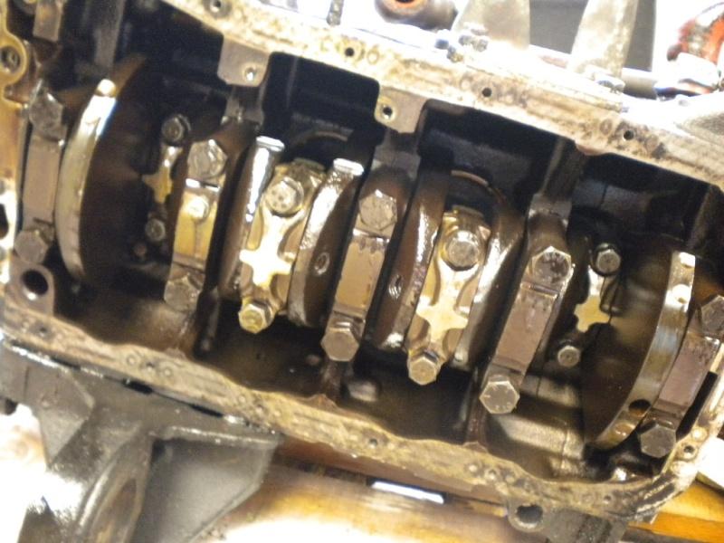 fiat coupe t16 en mode restauration complete  Dscn4123