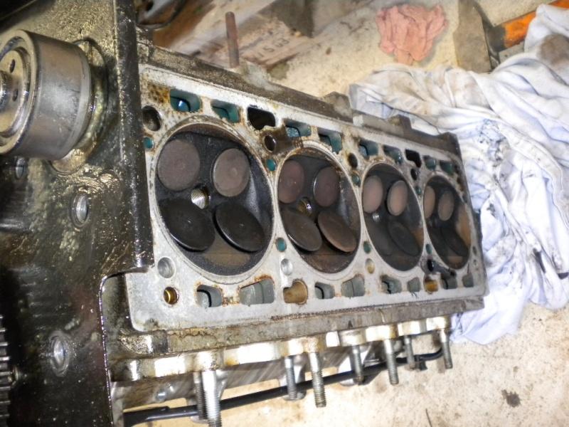 fiat coupe t16 en mode restauration complete  Dscn4124