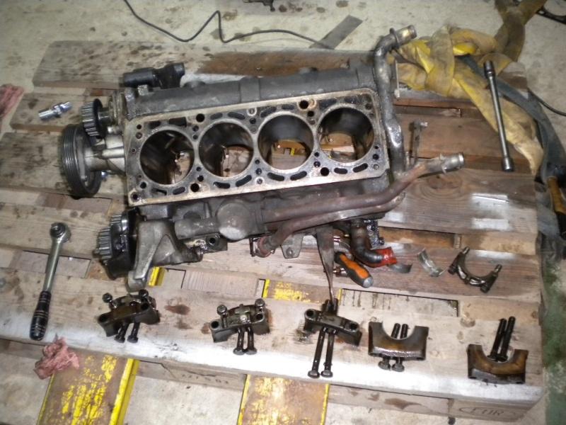 fiat coupe t16 en mode restauration complete  Dscn4210