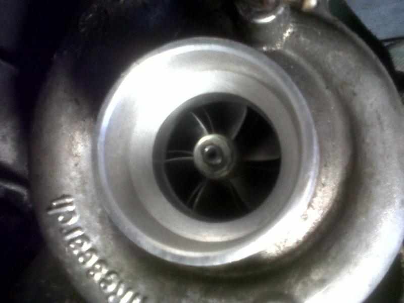 fiat coupe t16 en mode restauration complete  Vouill38