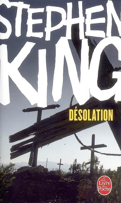 [King, Stephen] Désolation 56802612