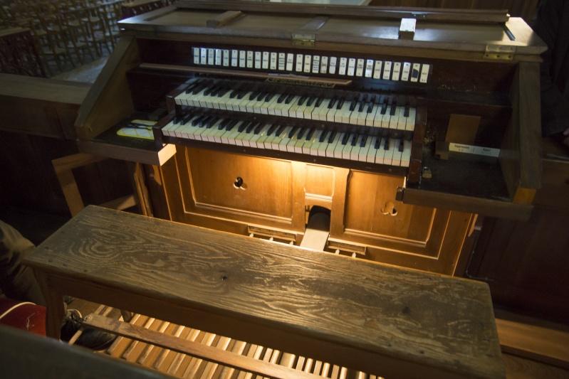Grand-Orgue Jacquot-Lavergne (1958) d'Albert (Somme) _dsc1710