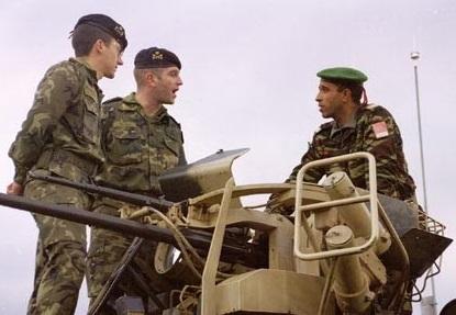 إنجازات القوات المسلحة الملكية 212