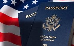 قرعة الهجرة إلى أمريكا DV 2015 : إفتتاح التسجيل من أكتوبر 2013 إلى غاية 2 نونبر 2013 Amrica10