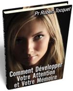 Comment développer votre francais Attent10