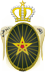 المدرسة الملكية لمصالح الصحة العسكرية: مباراة ولوج دورة التلاميذ الضباط الصيادلة . آخر أجل هو 02 ماي 2014 Far10