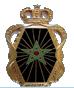 الدرك الملكي: مباراة من أجل انخراط تلاميذ دركيين . الترشح إبتداءا من 07 أبريل إلى 28 أبريل 2014 Gendar10
