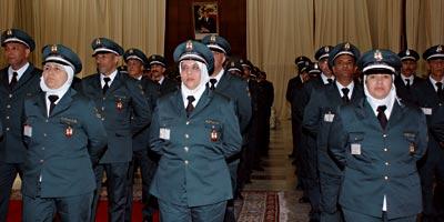 أهداف الشرطة الإدارية المغربية Police10
