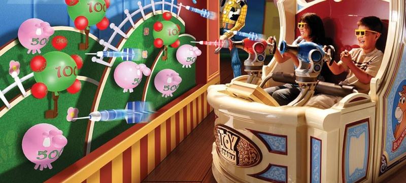 [Rumeur]  Toy Story Mania au parc Walt Disney Studios (Toy Story Playland) 10001110