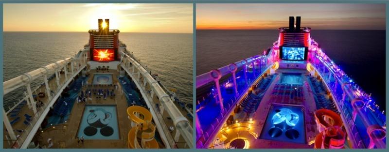 Disney Cruise Line,  Les Croisières  Disney - Page 14 10040210
