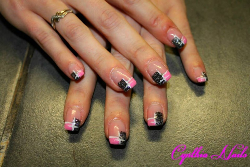 Les ongles ! - Page 38 10140510