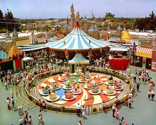 Disneyland Californie - Page 28 10153110