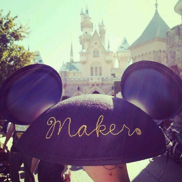 Disney rachète Maker Studios pour 500 millions de dollars 10155510