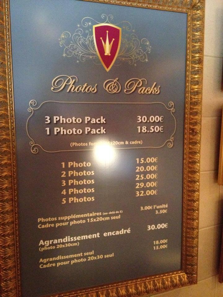 PhotoPass 10172712
