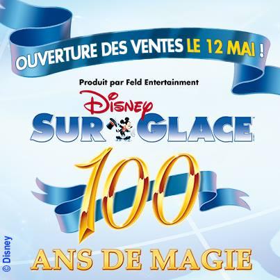 Disney sur Glace  - Page 4 10245510