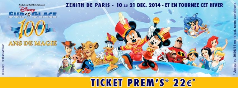 Disney sur Glace  - Page 4 10277811