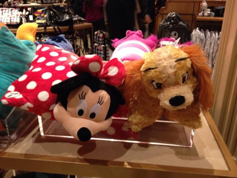 [Disneyland Paris] Produits 2014 ! - Page 13 10351810