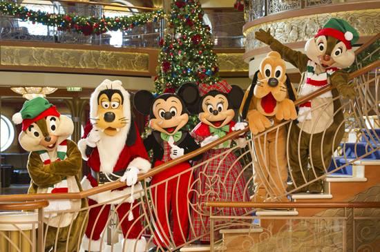 Disney Cruise Line,  Les Croisières  Disney - Page 14 10697910