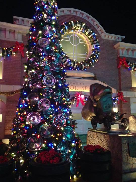 Disneyland Californie - Page 27 11225_10