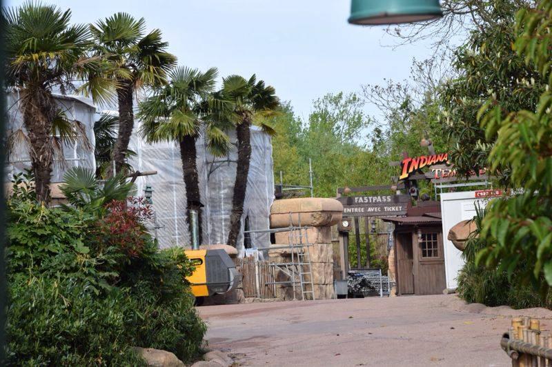 Indiana Jones et le temple du péril! - Page 13 11750710