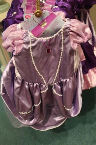 Robe de princesse - Page 10 12359910