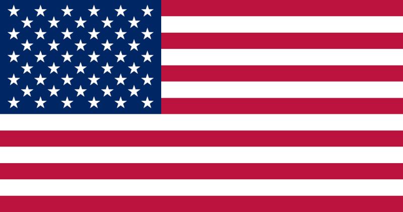 Pré TR Voyage Côte Ouest USA du 21 Mai au 1er Juin 2014 - TR p.10 1235px10