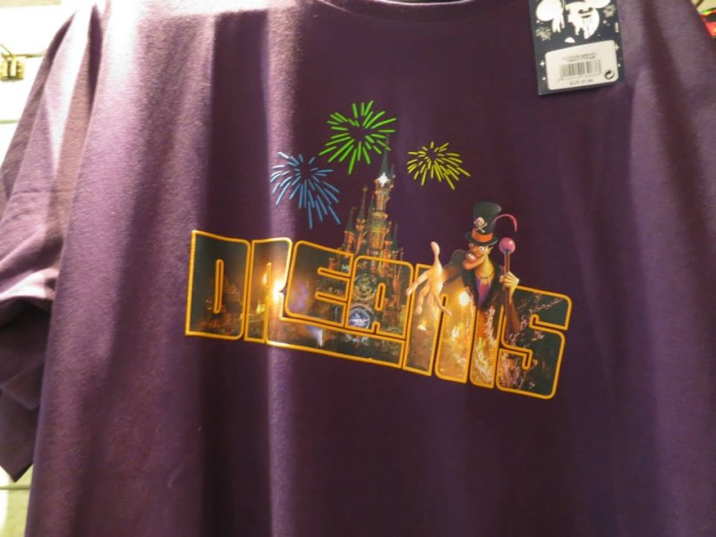 [Disneyland Paris] Produits 2014 ! 12389413
