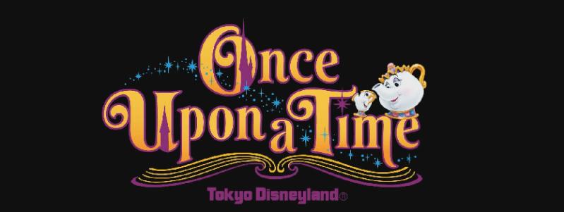 Tokyo Disneyland - Page 31 13110