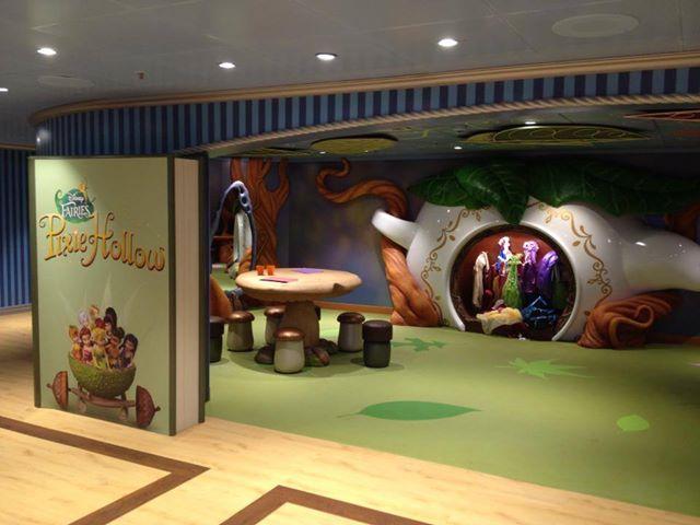 Disney Cruise Line,  Les Croisières  Disney - Page 15 13771510