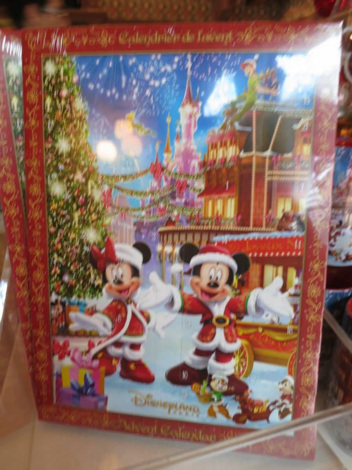 Articles de Noël 2013  13771710