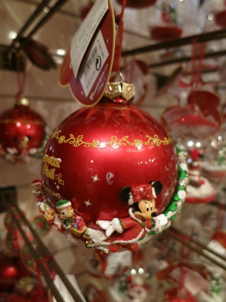 Articles de Noël 2013  13773310