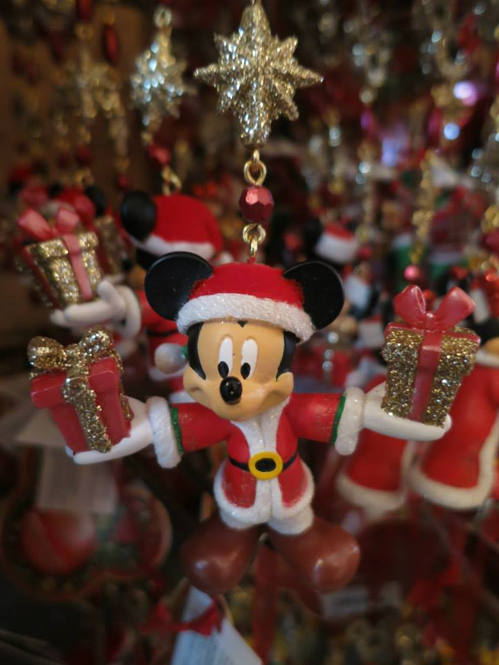 Articles de Noël 2013  13776211