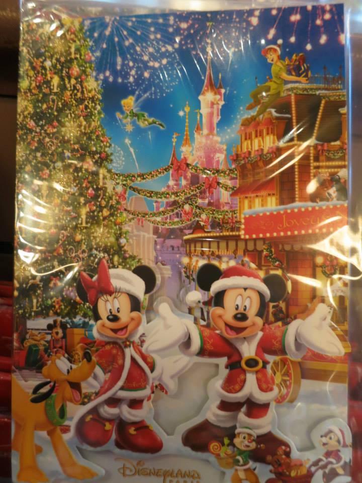 Articles de Noël 2013  13782710