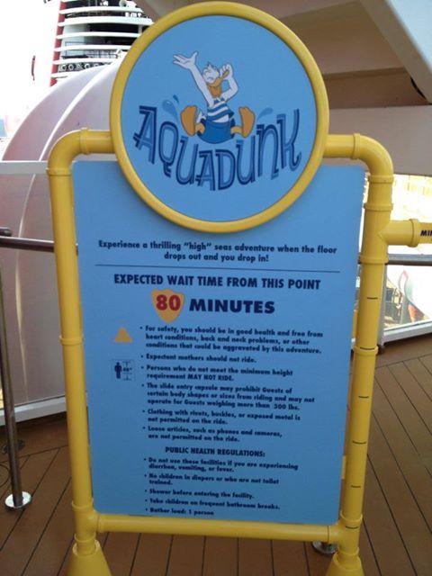Disney Cruise Line,  Les Croisières  Disney - Page 15 13804710