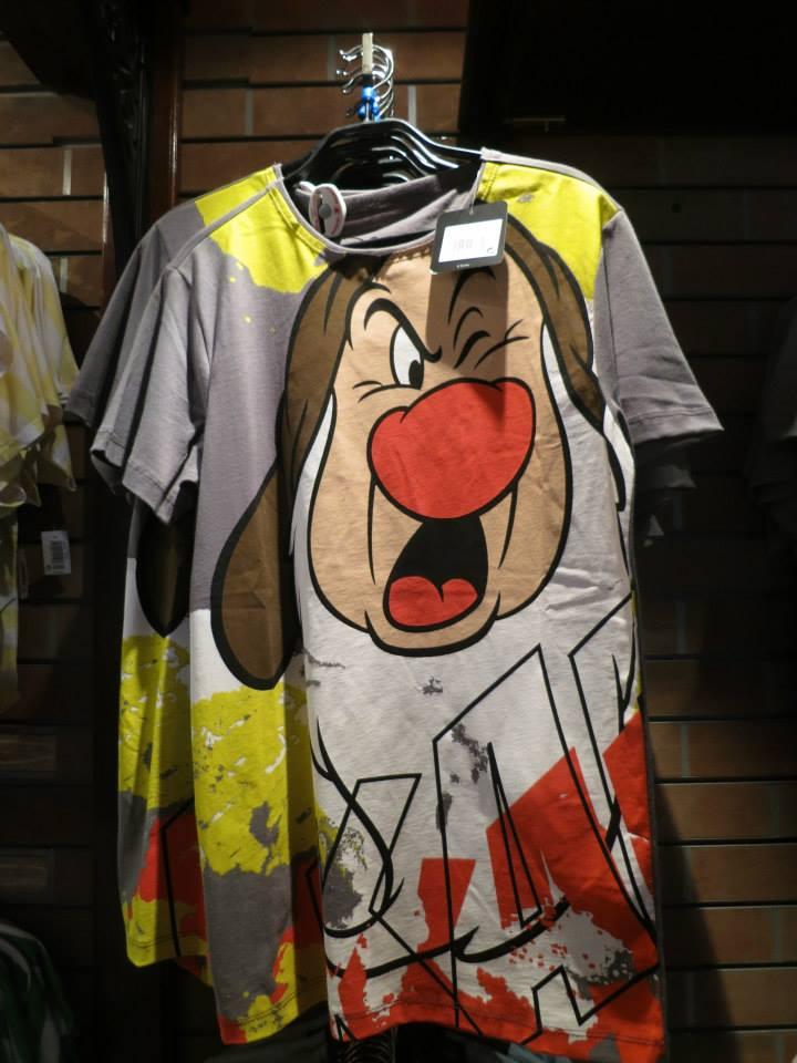[Disneyland Paris] Produits 2014 ! 13813912