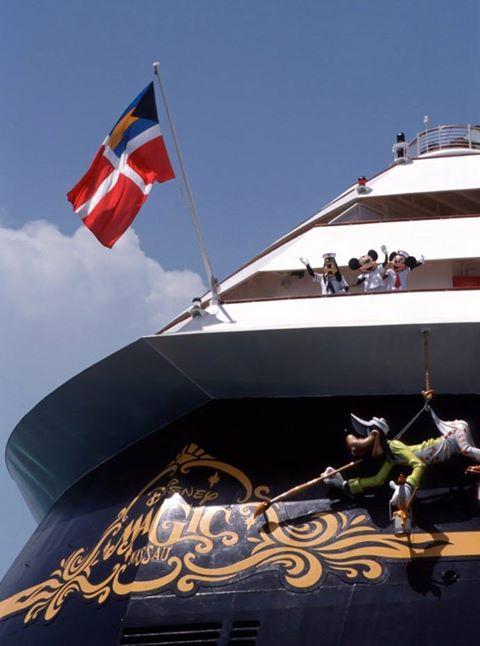 Disney Cruise Line,  Les Croisières  Disney - Page 15 13821210