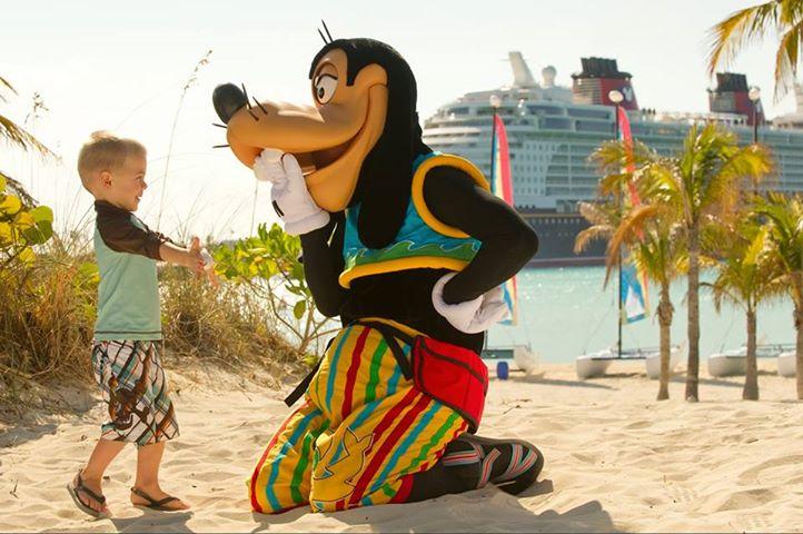 Disney Cruise Line,  Les Croisières  Disney - Page 14 13831110