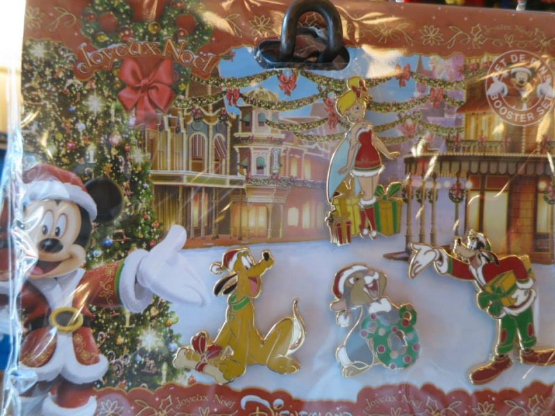 Articles de Noël 2013  13836210
