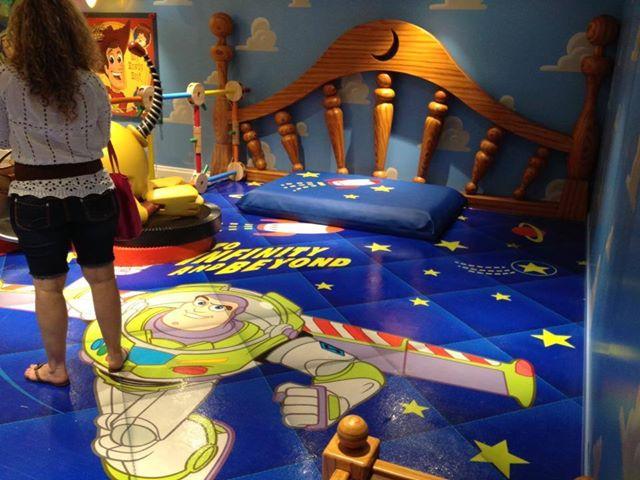 Disney Cruise Line,  Les Croisières  Disney - Page 15 13836510