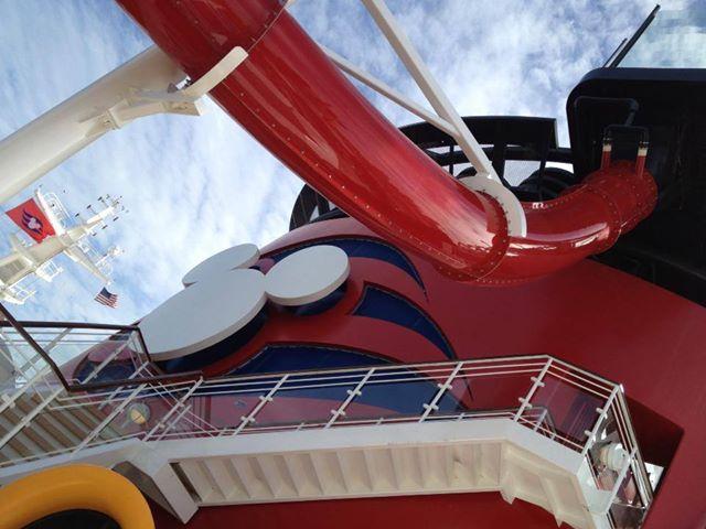 Disney Cruise Line,  Les Croisières  Disney - Page 15 13839511