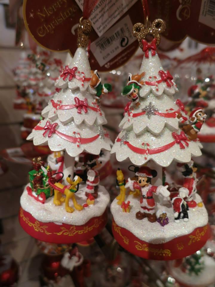 Articles de Noël 2013  13839611