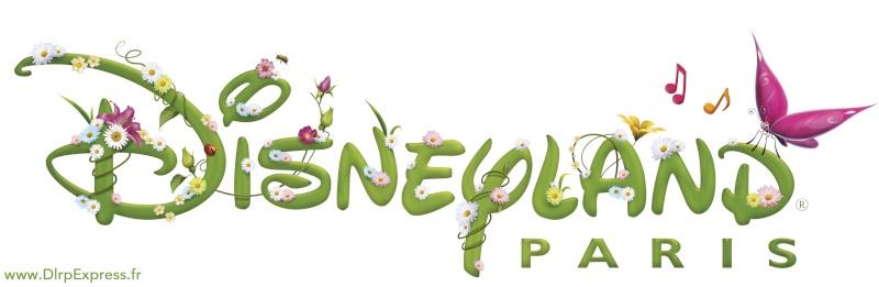 Festival du printemps 2014 (Disneyland Park) - Page 4 13941110