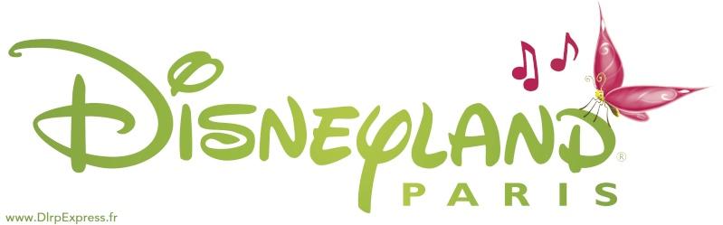 Festival du printemps 2014 (Disneyland Park) - Page 4 13941111